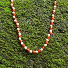 Natural Gunja Mala Buy Online in USA/UK/Europe