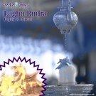 Laghu Rudra Pujan & Havan Buy Online in USA/UK/Europe