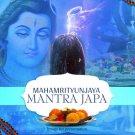Mahamrityunjaya mantra Japa Buy Online in USA/UK/Europe