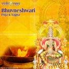 Bhuvaneshwari Puja & Yagna  Buy Online in USA/UK/Europe