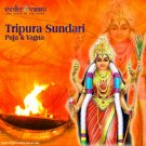 Tripur Sundari Puja & Yagna  Buy Online in USA/UK/Europe