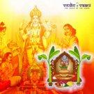 Satyanarayan Katha  Buy Online in USA/UK/Europe