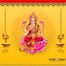Lakshmi Puja  Buy Online in USA/UK/Europe