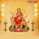 Durga Puja Online Store in USA/UK/Europe