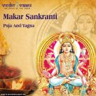 Makar Sankranti Puja and Yagna Online Store in USA/UK/Europe