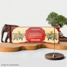 Royal Indian Traditional Chandan Incense Sticks
