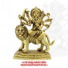 Supreme Power Goddess Maa Devi Durga Idol / Murti