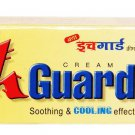 Itchguard Cream 50 gms