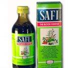 Safi - The Blood Purifier 200ml