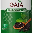 Gaia Green Tea Leaf 100Gms
