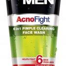 Garnier for Men AcnoFight Face Wash, 100gms