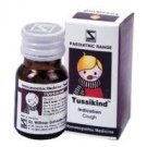 TUSSIKIND Tablets 20 gms - Schwabe Homeopathy