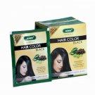 Baksons Sunny HERBAL BLACK HAIR COLOR Sachets 200 gms