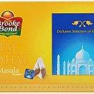 Taj Mahal Masala 25 Tea Bags