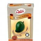 Catch Dry Mango Powder 300 gms