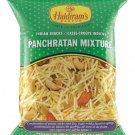 Haldiram Panchratan Mixture 300 g