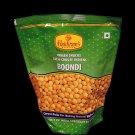 Haldiram Boondi 300 gms
