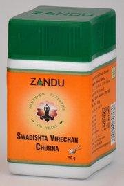 Zandu Virechan Churna 180 gms