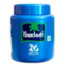 Parachute Coconut Hair Oil, 500 ml