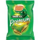Tata Tea Premium 500 gms