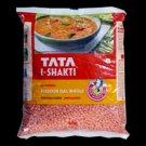 Tata I Shakti Masoor Whole 500 gms
