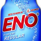 Eno Fruit Salt - Regular, 150 gms