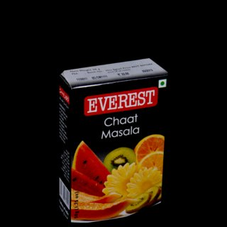 Everest Chat Masala 200 gm