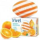 Vivel Refresh Plus Moisturize Soap 75 gm