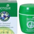 Biotique Bio Seaweed Revitalizing Eye Gel 16 g