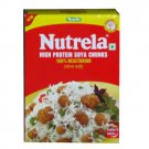 Nutrela High Protein Soya Mini Chunks 200 gm