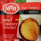 MTR Chutney Powder, 200gm