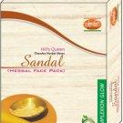Khadi Hill's Queen Sandal Face pack(100 g)