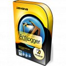 Zemana AntiLogger 2018 1 Yr 3 Devices Windows Only Download Worldwide Use