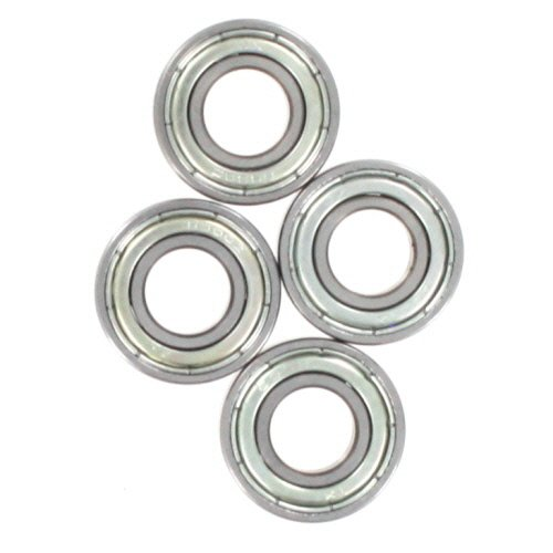 Redcat Racing 07453 Ball Bearing(22*10*6) 4P ~