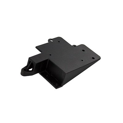 Redcat Racing 07780 ESC Mount  07780