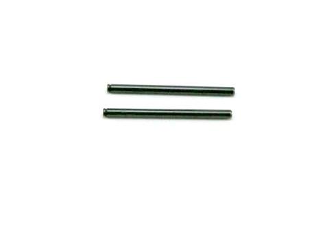 Redcat Racing  Front suspension arm Hinge pin 2pcs  02036