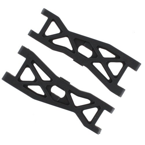 Redcat Racing KB-62002 Front Lower Suspension Arms