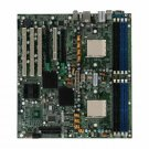 Tyan Thunder K8WE S2895A2NRF Server Motherboard eATX Socket 940 *WORKING*