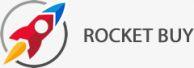 rocketbuy