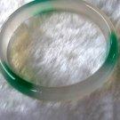 agate bracelet-2
