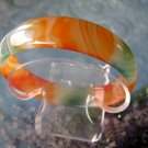 emerald agate bracelet-4