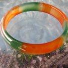 emerald agate bracelet-5