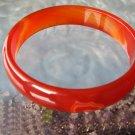 red agate bracelet-1