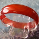 red agate bracelet-4