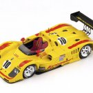 Spark Model 43DA95 Kremer K8 #10 'Lassig - Bouchut - Lavaggi - Werner' 1st pl 24 hrs of Daytona 1995