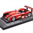 Minichamps 400028822 Panoz LMP-1 Roadster #22 'Policand-Duez-McCarthy' Le Mans 2002