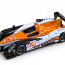 Spark Model S2537 Aston Martin AMR - One #009 'Primat - Fernandez - Meyrick' Le Mans 2011