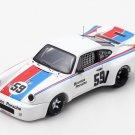 Spark US047 Porsche 911 Carrera RSR #59 'Peter Gregg' Mid-Ohio 100 Miles 1975