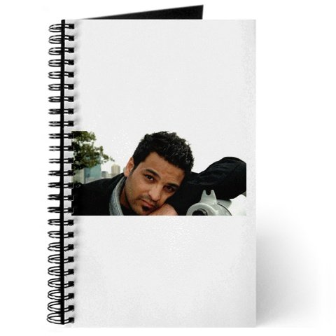 Hussam Al Rassam Journal