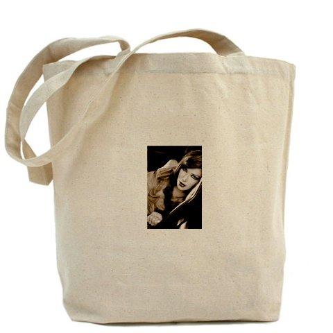 May Hariri Tote Bag